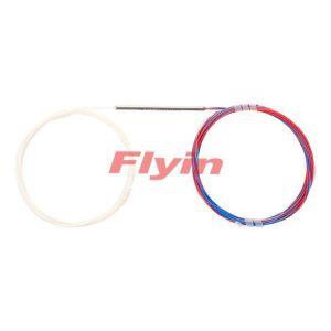 FBT Coupler - Flyin Optronics Co ,Ltd