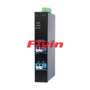 2×2 Bypass Mechanical LGX Optical Switch5cb96a871311b.jpg