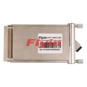 100Gb/s 10KM CFP Optical Transceiver