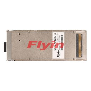 100Gb/s 10KM CFP2 Optical Transceiver