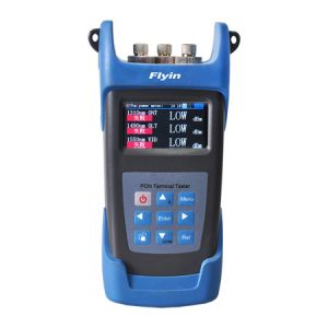 PON Optical Power Meter Series Specification